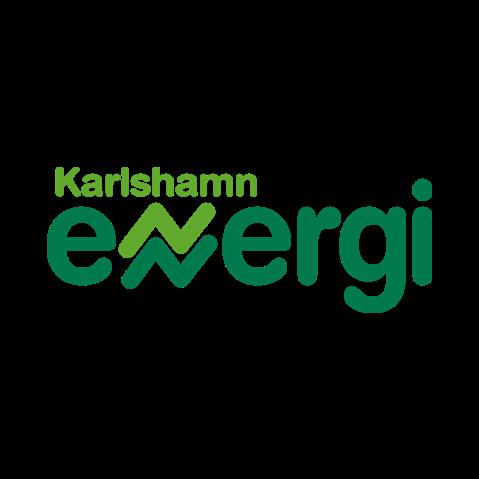 karlshamn energi.se/