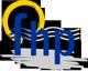 fhp-h2020