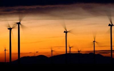 International workshop on FHP wind curtailment mitigation solution